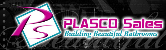 Plasco Sales